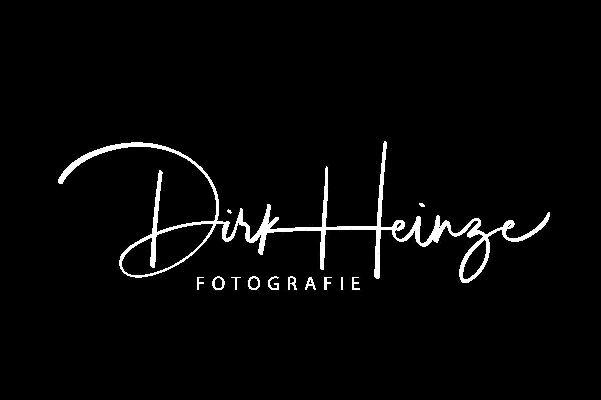 Natürliche Hochzeitsfotografie | Stilvolle Hochzeitsreportagen  Dirk Heinze